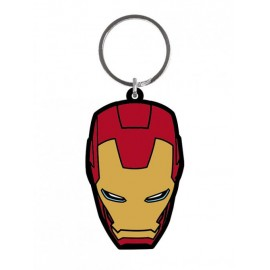 Llavero Age Of Ultron Iron Man