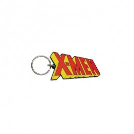 Llavero Marvel - X-Men Logo