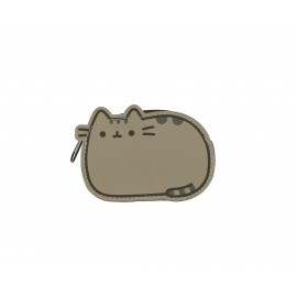 Monedero Pusheen