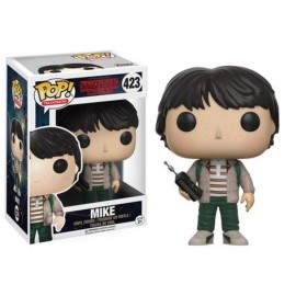 Mike Pop