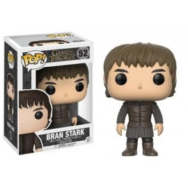 Pop Vinyl Game Of Thrones Bran Stark