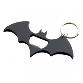 Multi Tool Batman