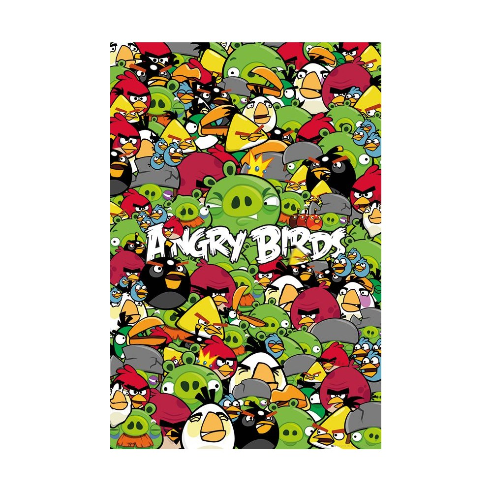 angry birds space eggsteroids e-9 3 stars