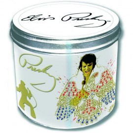 Set Regalo Elvis Presley