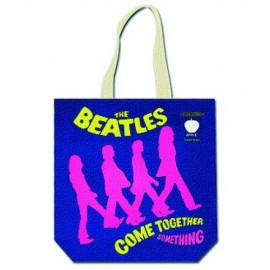 Bolso Tela The Beatles