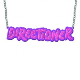 Cadena One Direction Directioner