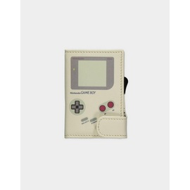 CARTERA NINTENDO GAME BOY
