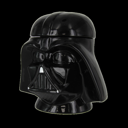 GALLETERO STAR WARS DARTH VADER DT BOX2
