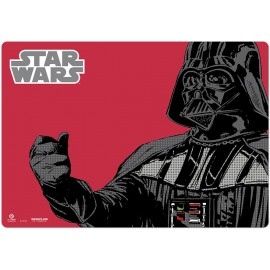 Desk Mats Star Wars Dark Vader