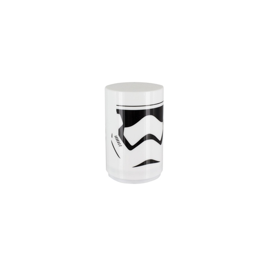 LAMPARA MINI STAR WARS STORMTROOPER WITH TRY ME