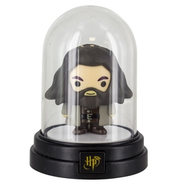 MINI LAMPARA HARRY POTTER HAGRID 3D