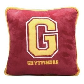 COJIN HARRY POTTER GRYFFINDOR