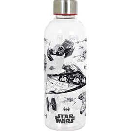 BOTELLA TRITAN 800 ML STAR WARS YOUNG ADULT