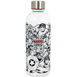 BOTELLA TRITAN 800 ML MARVEL YOUNG ADULT