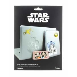 GADGET DECALS STAR WARS