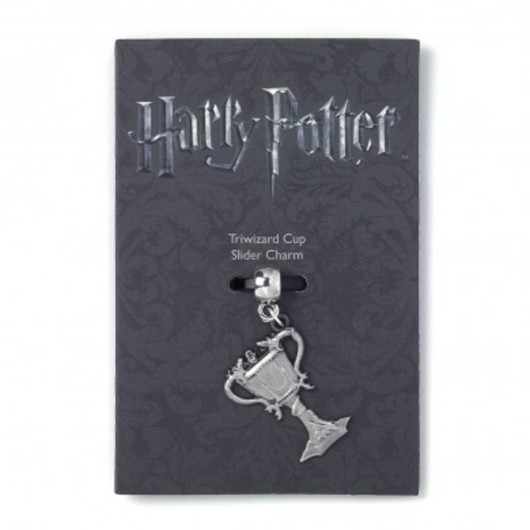 ABALORIO HARRY POTTER TRIWIZARD CUP