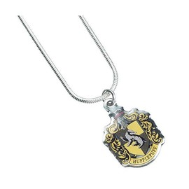 COLGANTE HARRY POTTER HUFFLEPUFF