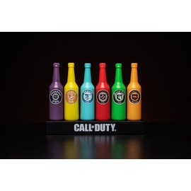 LAMPARA CALL OF DUTY EPIC SIX