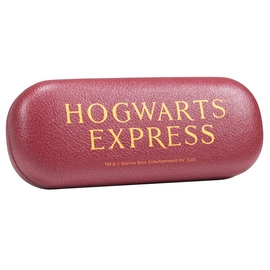 FUNDA PARA GAFAS HARRY POTTER PLATFORM 9 3/4