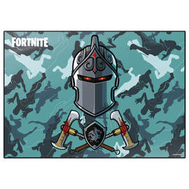 VADE ESCOLAR FORTNITE