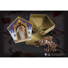 REPLICA HARRY POTTER CHOCORANA
