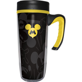 TRAVEL MUG 533 ML MICKEY YOUNG ADULT