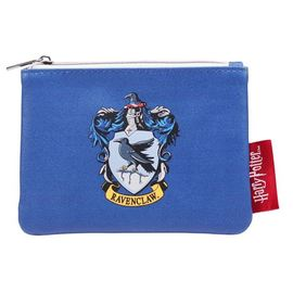 MONEDERO HARRY POTTER RAVENCLAW