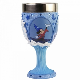 COPA DECORATIVA DISNEY FANTASIA