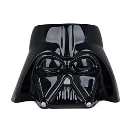TAZA MINI STAR WARS DARTH VADER