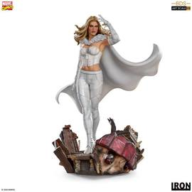 FIGURA BDS ART SCALE 1/10 MARVEL X MEN EMMA FROST