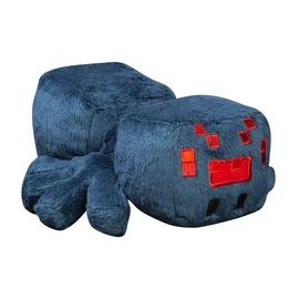PELUCHE MINECRAFT HAPPY EXPLORER CAVE SPIDER