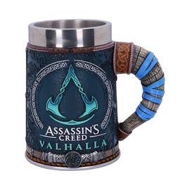 JARRA ASSASSINS CREED VALHALLA