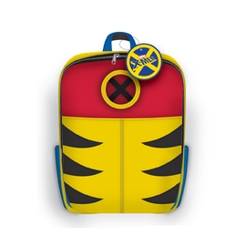 MOCHILA MARVEL X-MEN