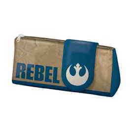 ESTUCHE STAR WARS REBEL