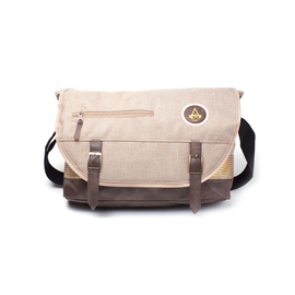 BOLSO ASSASINS CREED ORIGINS