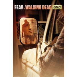 Maxi Poster The Walking Dead