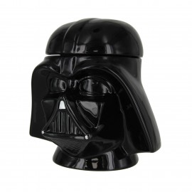 Cookie Jar Star Wars Darth Vader Dt