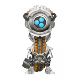 Pop Vinyl Games Horizon Zero Dawn Watcher