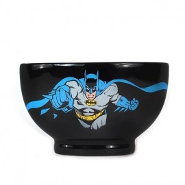 Bowl Dc Comics Batman The Dark Knight