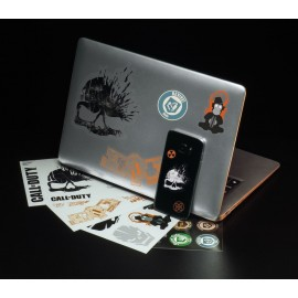 Gadget Decals Call Of Duty