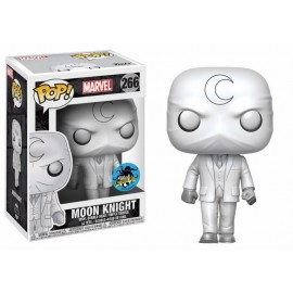 Pop Vinyl Marvel Moon Knight