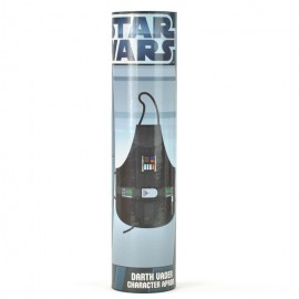Delantal Star Wars Darth Vader
