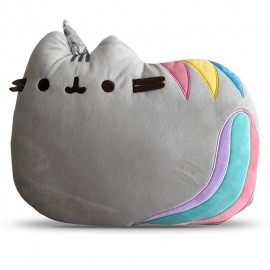 Cojín Cushion Pusheen Pusheenicorn