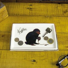 Trinket Tray Niffler Fantastic Beasts