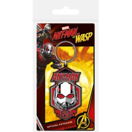LLAVERO MARVEL ANTMAN & THE WASP ANTMAN