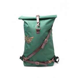 Mochila The Legend of Zelda Link