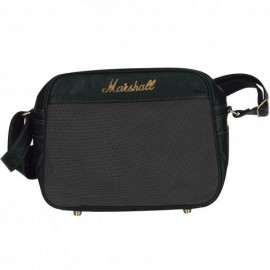 MARSHALL: BLUESBREAKER BAG