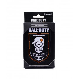 CARTAS CALL OF DUTY BLACK OPS 4