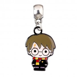 ABALORIO HARRY POTTER HARRY POTTER CHIBI