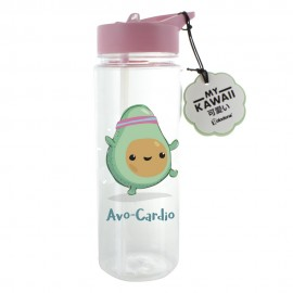BOTELLA ORIGINAL GIFT AVOCARDIO